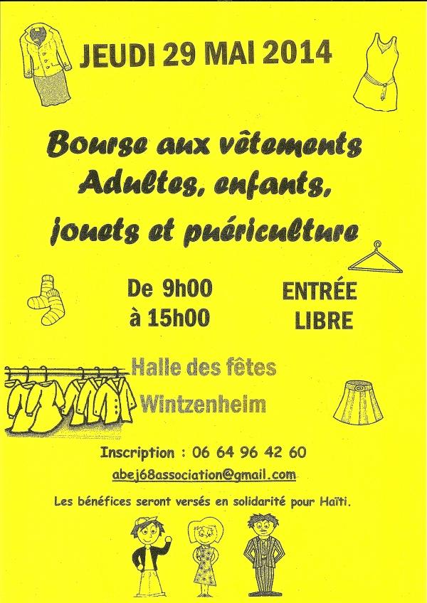 Bourse_aux_vtements